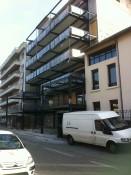 Structure-metallique-balcon-SCI-SPARK-2