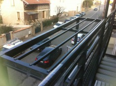 Structure-metallique-balcon-SCI-SPARK