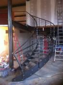 Escalier-metallique-Valcom-2
