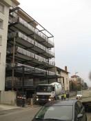 Garde-corps-balcons