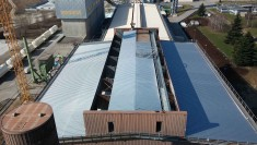 Passerelle-toit-securite-metallerie-EUROFLOAT-2