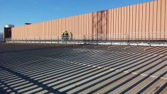 Passerelle-toit-securite-metallerie-EUROFLOAT-4