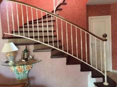 Rambarde-escalier-maison-2