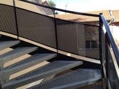 escalier-rambarde-metalliques-maison