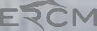 Logo ERCM